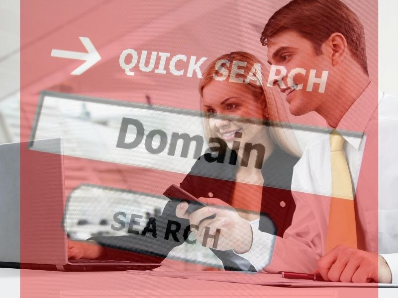 Lost access to your domain?  Learn how to regain access to your domain