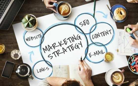 marketing-strategy-800x500