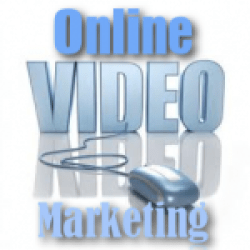 online-video-marketing by Optimize Media Marketing