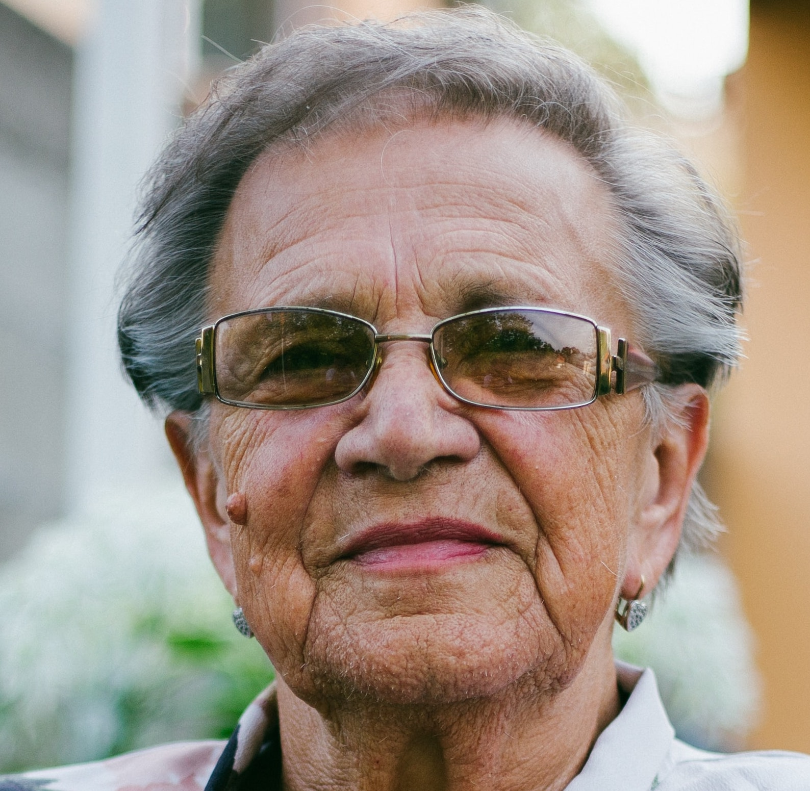 Marion, 82
