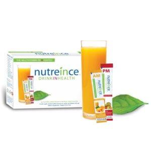 Nutreince