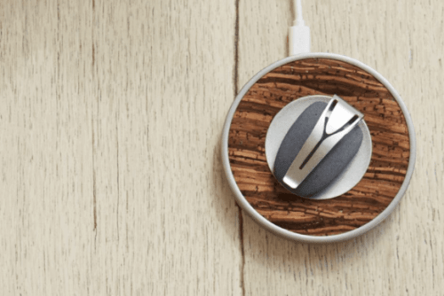 spire-charger-100677161-large