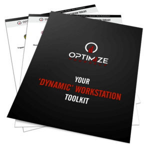 opt_move_dynamictoolkit_3d