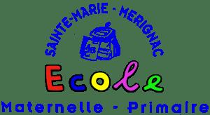 Logo-ecole-Ste-Marie
