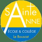LOGO-ste-anne-bouscat135