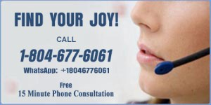 FIND YOUR JOY! CALL 1-804-677-6061 OR WHATSAPP: +18046776061.