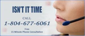 ISN'T IT TIME!   CALL 1-804-677-6061 OR WHATSAPP: +18046776061.