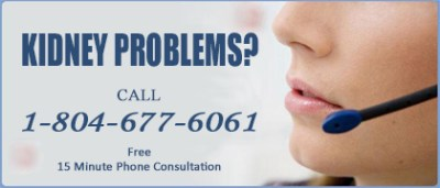 KIDNEY PROBLEMS? CALL 1-804-677-6061 OR WHATSAPP: +18046776061.