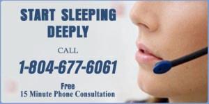 SLEEP DEEPLY    CALL 1-804-677-6061 OR WHATSAPP: +18046776061.
