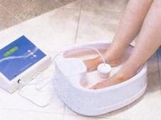 Total Body Cleanse Detox