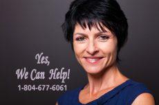 YES, WE CAN HELP! CALL 1-804-677-6061 OR WHATSAPP: +18046776061.
