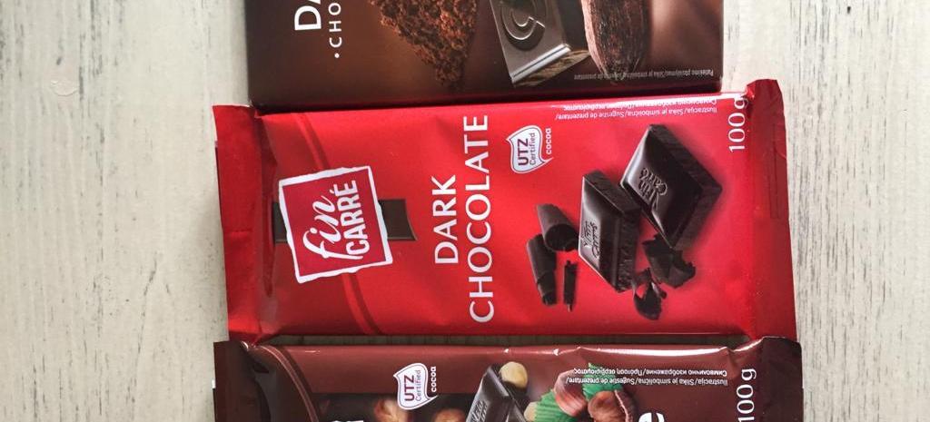 Chaotic Clothing - test de consumator: ciocolata brand propriu de la lidl - WhatsApp Image 2020 05 08 at 17 - Test de consumator: Ciocolata BRAND PROPRIU de la LIDL -