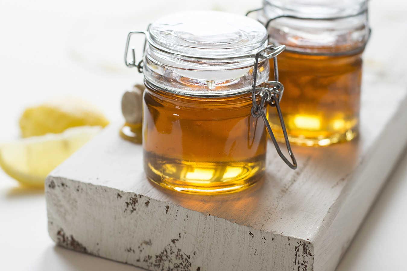 Valeriu Tabara: etichete false pe borcanele cu miere