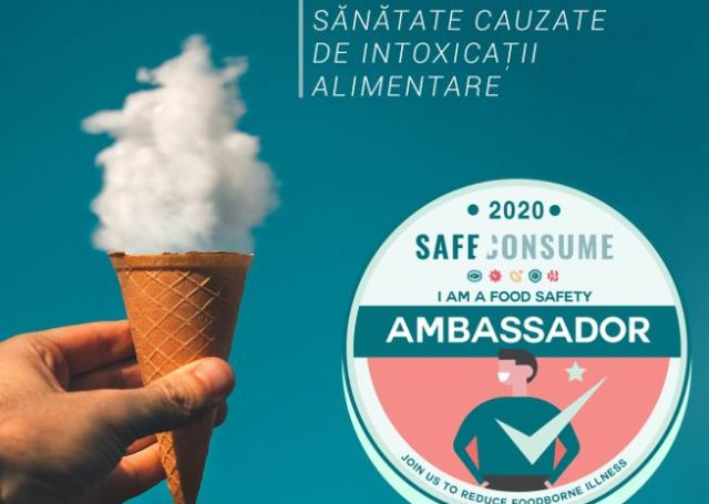 Chaotic Clothing -  - promo safeconsume 654x465 - Afise realizate Campanie SafeConsume -