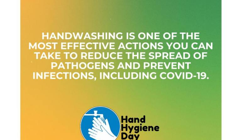Chaotic Clothing - ziua igienei mâinilor - 5 mai - spalat maini 770x447 - Ziua Igienei Mâinilor – 5 Mai -
