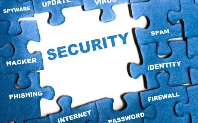 Top 10 Tips to Reduce or Prevent a Data or Cyber Breach