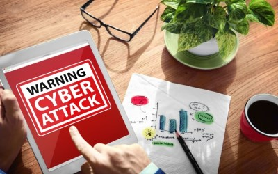 What You Would Do in The Event of Cyber Attack and Data Breach?