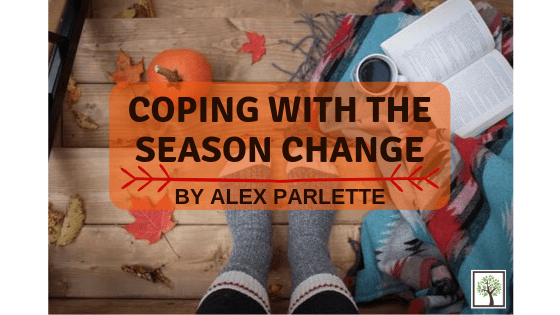 Coping with the Season Change
