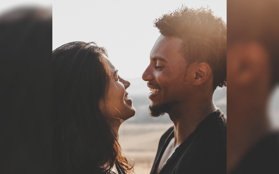(Re)Discovering Your Partner