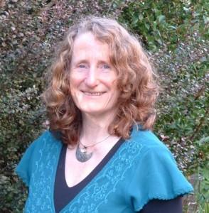 Jane Severn