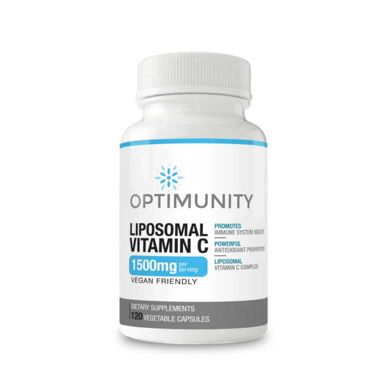 Optimunity Starter