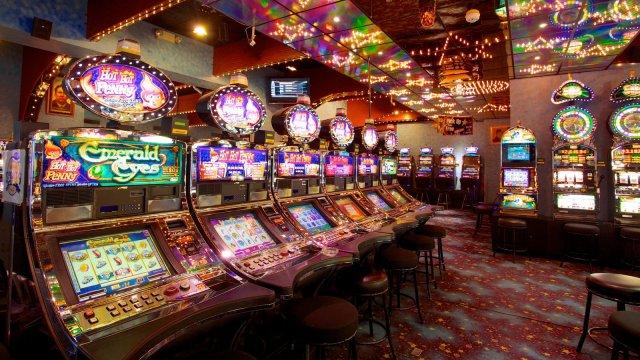 телефон казино бесплатный бонус