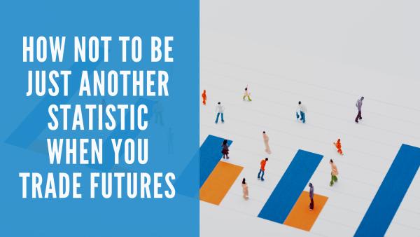 futures trading success rates