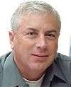 Steve Ensley