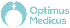 OptimusMedicus.com