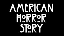 250px-Ecran_Titre_d'American_Horror_Story