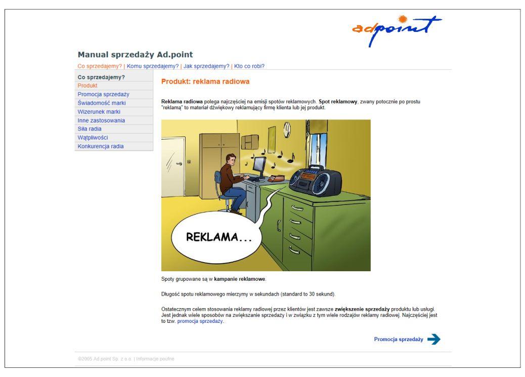 manual_08a