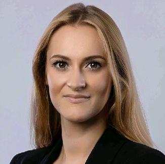 Katarzyna Przychodzeń