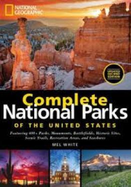 Complete National Park