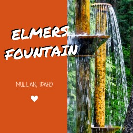 ElmersFountain