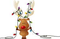 kisspng-rudolph-reindeer-santa-claus-christmas-card-christmas-lights-best-clipart-png-5ab0e4e31b1f37.7234853315215423711111