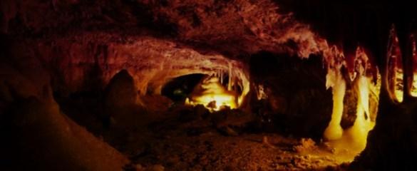 CavernsofSonme