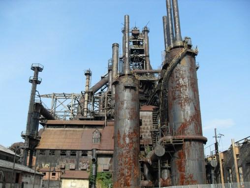 industry-538525_1920