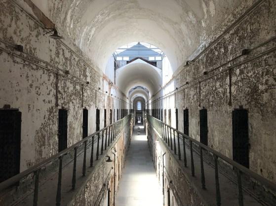 prison-2403953_1920