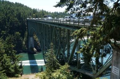 bridge-2470267_1920