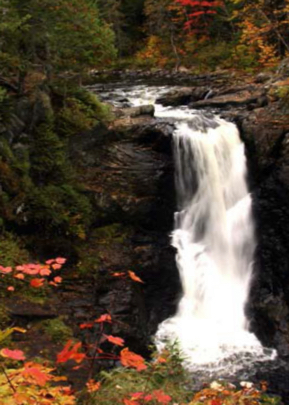 memoxie-falls-maine-fall-foliage