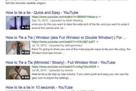 Youtube how to tie a tie 4k pictures 4k pictures full hq wallpaper i figured out how to tie a bow tie no thanks to youtube the new image how to tie a noose in seconds views malton ex published on instagram twitch and ccuart Choice Image