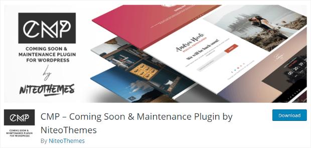 cmp-maintenance-mode-coming-soon-plugin