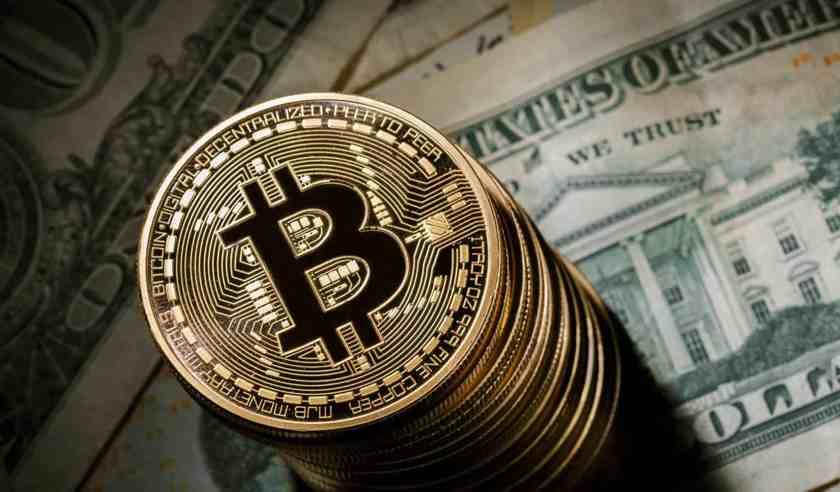 Trader le Bitcoin