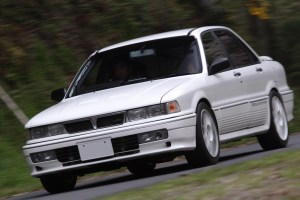 - 001vr4rs