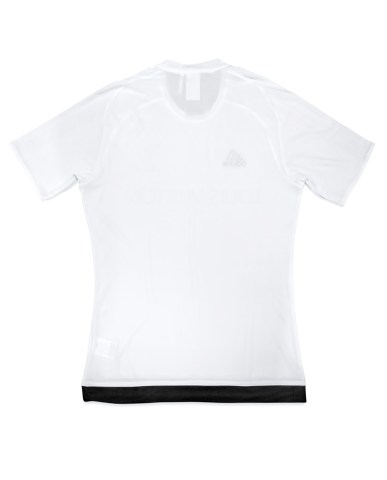 option-a-x-adidas-x-lv-football-jersey-back