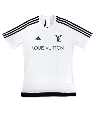 option-a-x-adidas-x-lv-football-jersey-front