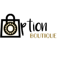 OPTION BOUTIQUE