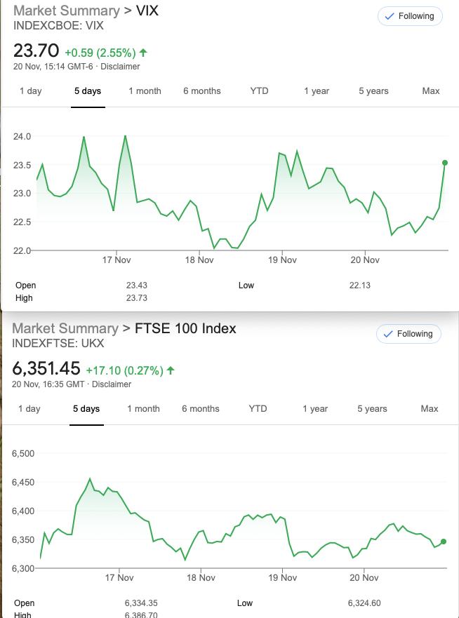 Kelana convoy co uk options investment forex trading strategy 10 pips forex