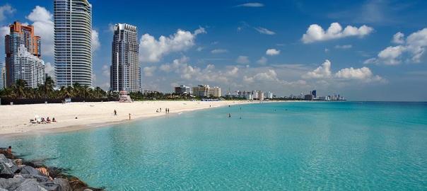 south beach miami florida luxe market luxury market housing hi end housing high end homes miami-dade county