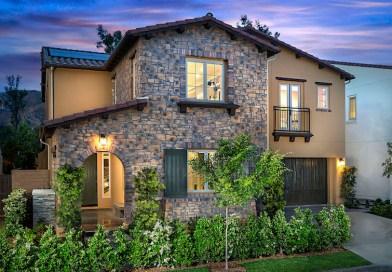 Next Level Luxury In Irvine